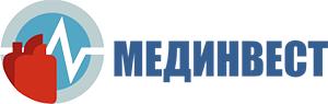 Группа компаний МЕДИНВЕСТ